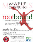 Rootbound_thumb